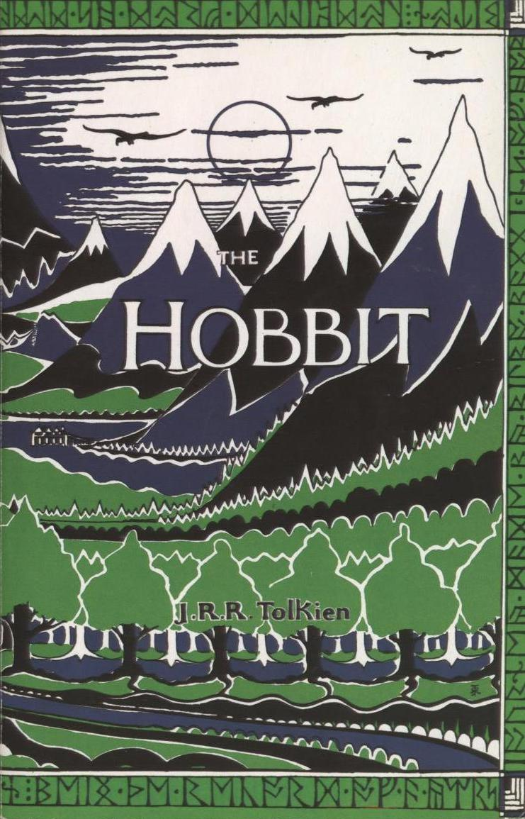 The-Hobbit-book-cover-2