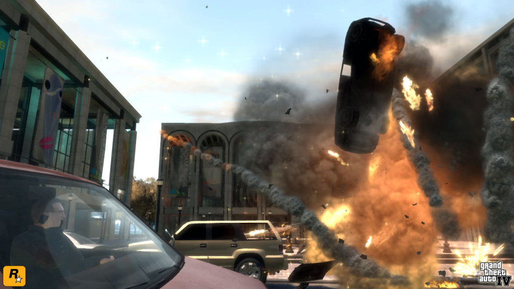 369149-4418_gta_iv_screenshot_explosion