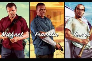 GTA-5-Characters-Trailer