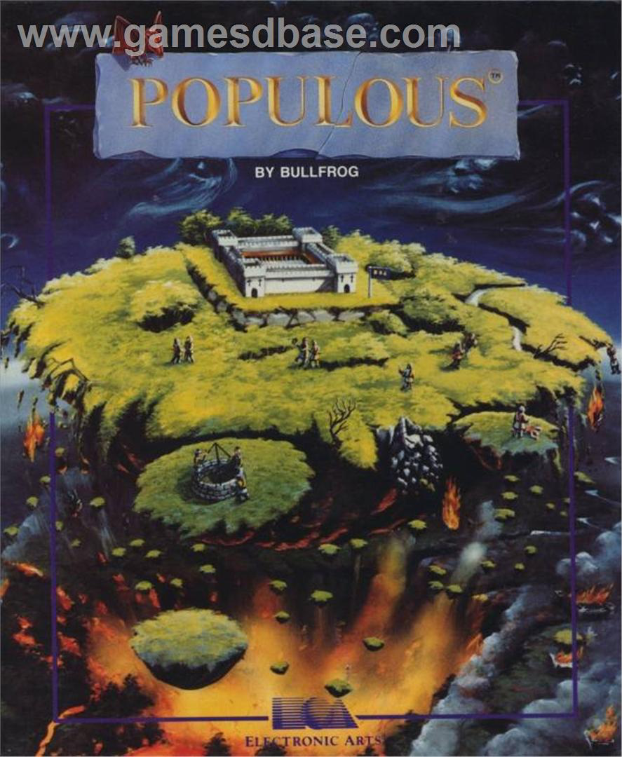 Populous-_The_Promised_Lands_-_1989_-_Electronic_Arts.jpg