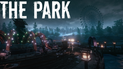 The_Park_Screenshot_2_1080